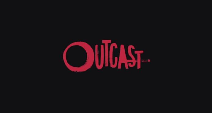 OUTCAST-750x400