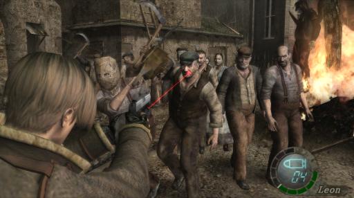Resident_Evil_4_Ganado_village