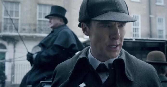 Sherlock-new
