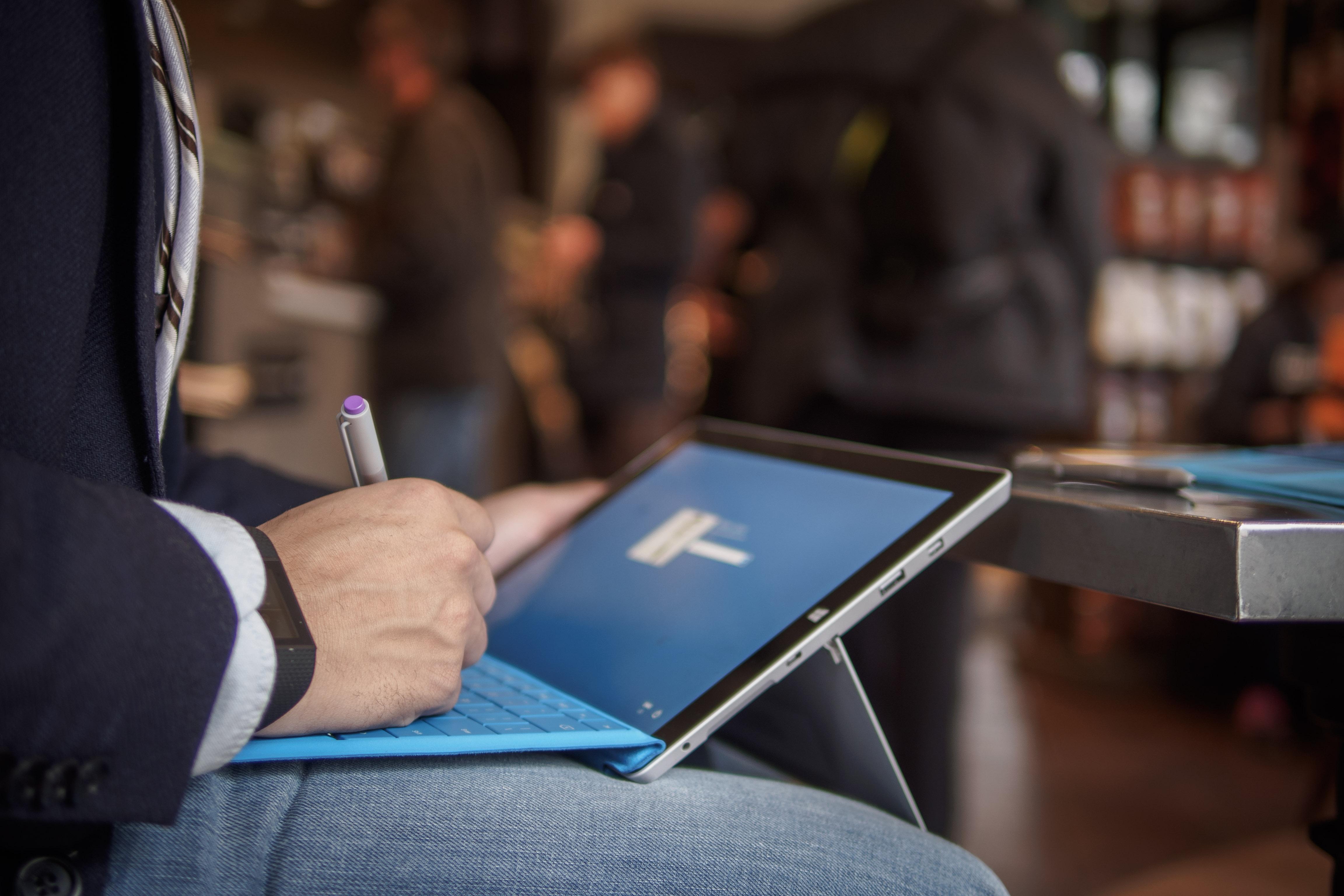 Windows 10 即將自動更新,無論用户願意與否?