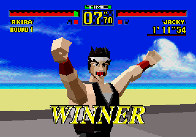 Virtua_Fighter_(32X)_009