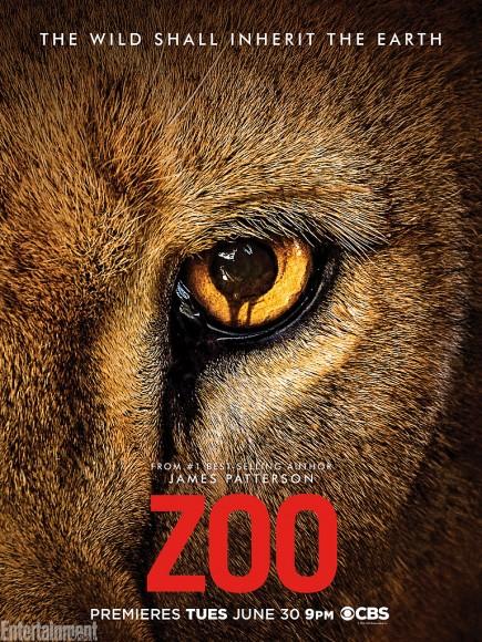 Zoo_TV_series_promo_poster