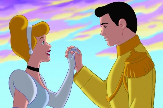 cinderella_and_prince_charming_1920x1200