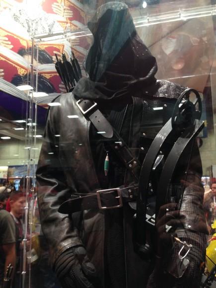dark_archer