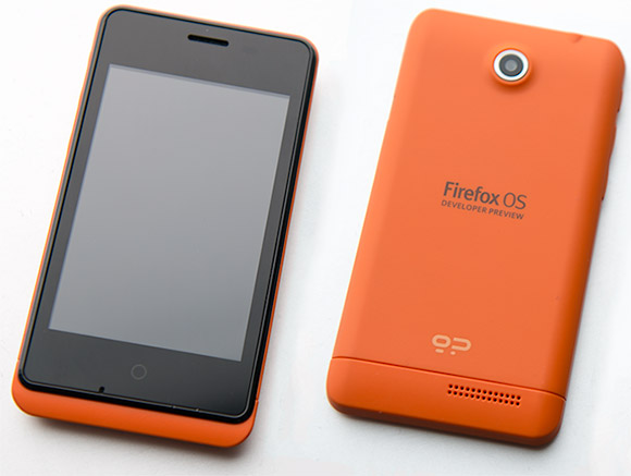 geeksphone-selling-two-smartphones-running-firefox-os-today_1366676436