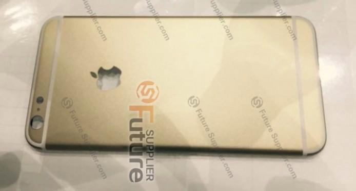iphone6splus_02