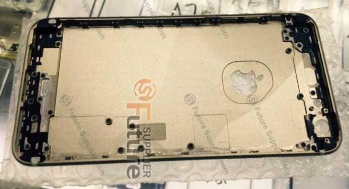 iphone6splus_03