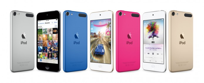 ipodt6