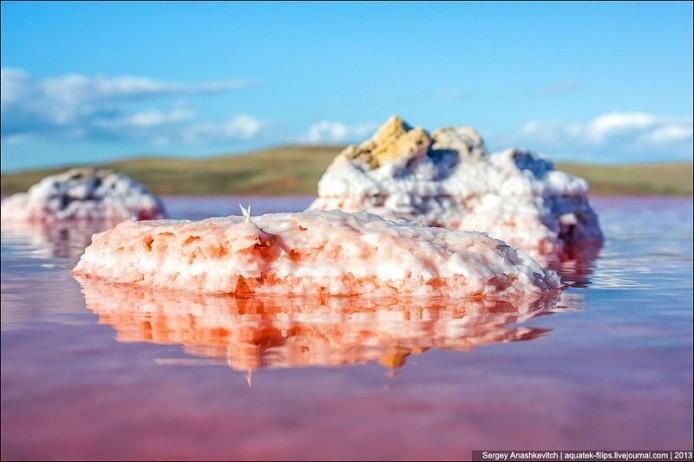 koyashskoye-salt-lake-10[2]