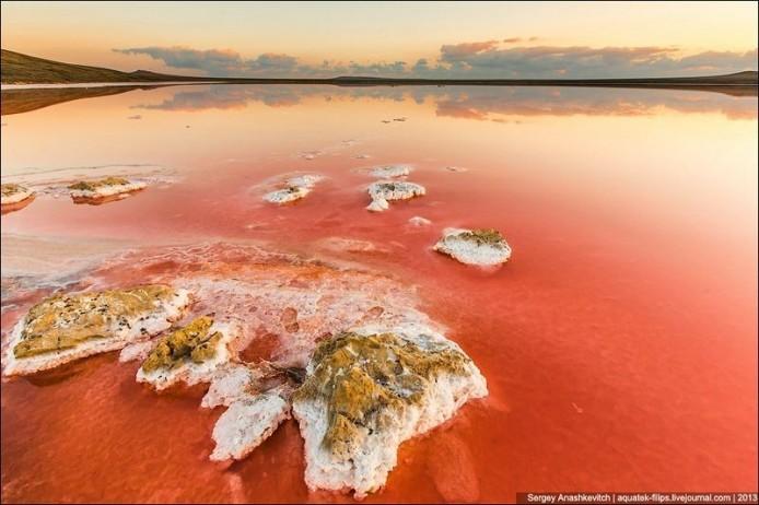 koyashskoye-salt-lake-1[2]