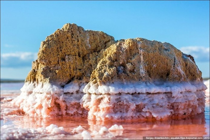koyashskoye-salt-lake-9[2]