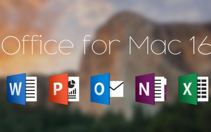 mac-office-1080x675