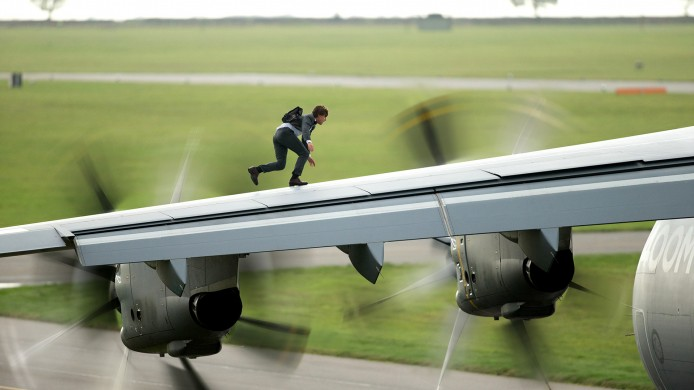 mission-impossible-rogue-nation-airplane-wing_1920.0