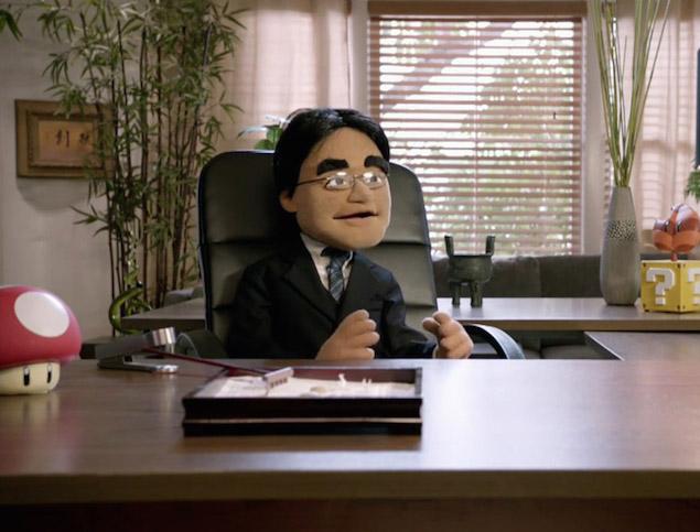 muppet_iwata_e3_2015_nintendo