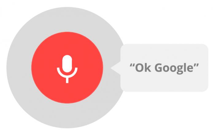 ok-google-voice-search