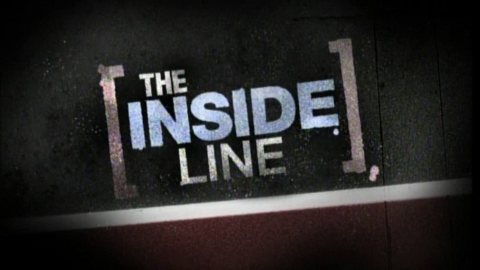 the-inside-line-2015-ep1-box-cover-mcbc0150328001100828-data
