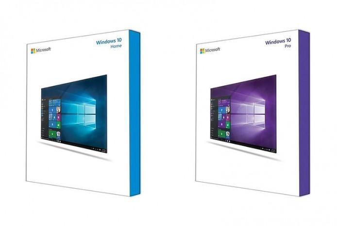 windows10boxart.0.0