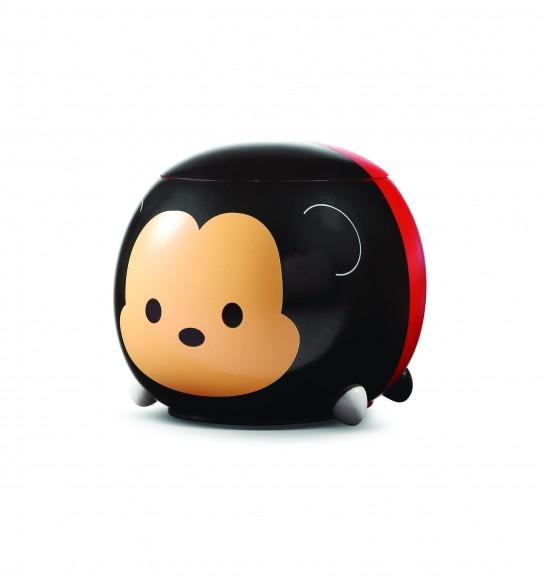 01_Tsum_DessertCup_Mickey_$32