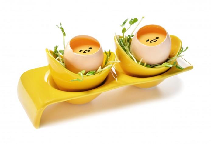 05-雞蛋布丁