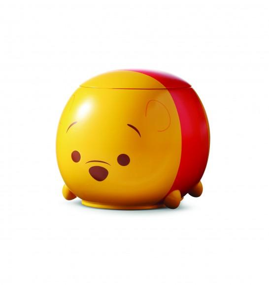 05_Tsum_DessertCup_Pooh_$32