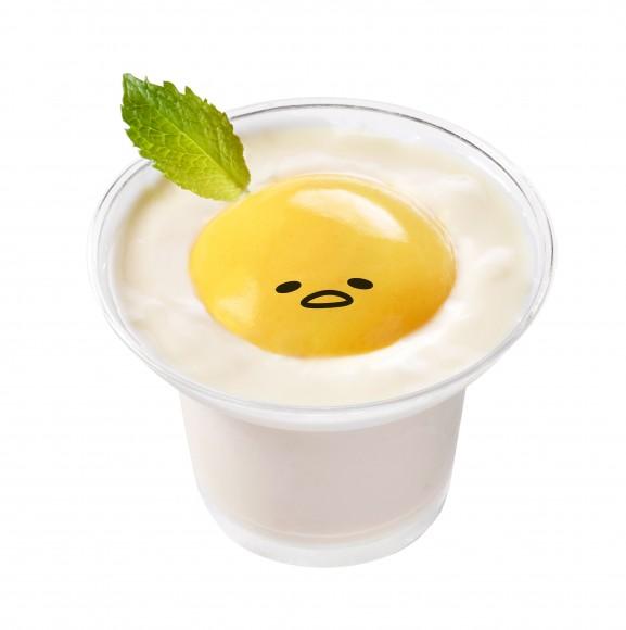 09-震動奶凍