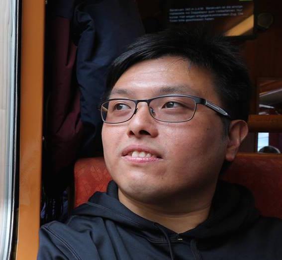 Barco Loki 艾域初評 58萬身價4K戲院入屋 | 香港 UNWIRE.HK 玩生活.樂科技