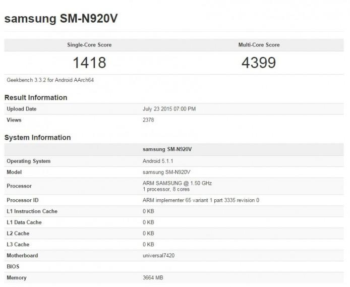 2015-07-25-21_37_48-samsung-SM-N920V-Geekbench-Browser
