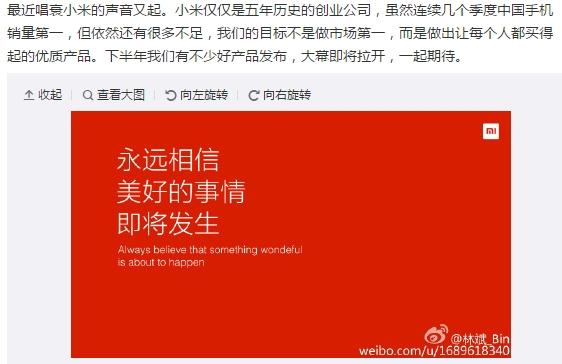 2015-08-02 01_57_16-林斌_Bin的微博_微博