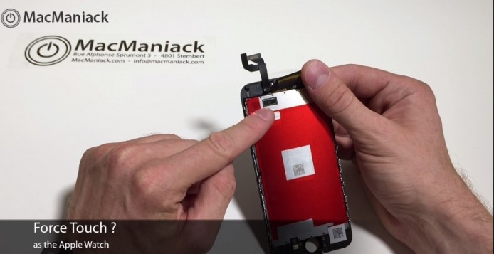 2015-08-11 01_50_00-iPhone 6s screen leaked exclusive on video! Reviewed and Unboxing _ MacManiack.c