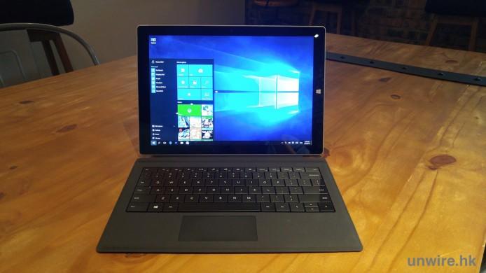 Windows 10 重點功能 + 升級步驟 + 抵買機款全攻略