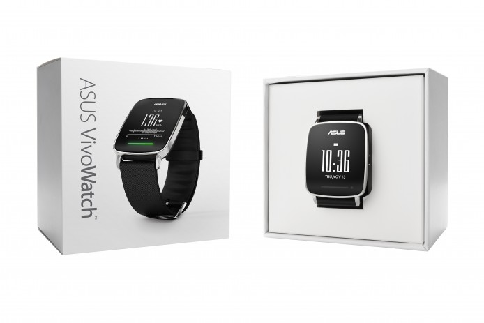 ASUS VivoWatch Box_3
