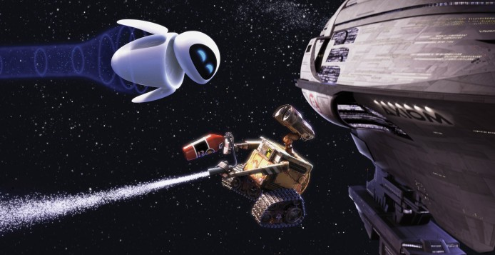 Eve_and_Wall-E_in_Space