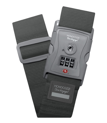 MONO-BELT-TSALuggageBELT-grey-01