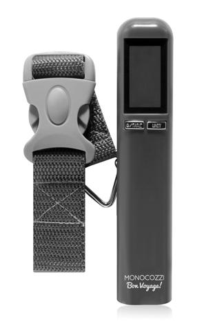 MONO-LuggagePortableScale-grey-01