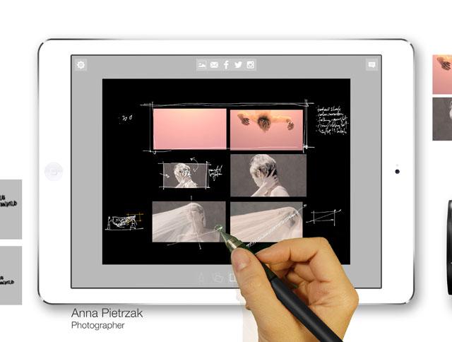 Morpholio_Journal_app_01a_sketch_Anna_Pietrzak-7.14.58-AM