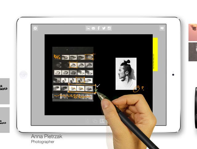 Morpholio_Journal_app_01b_sketch_Anna_Pietrzak-7.14.59-AM