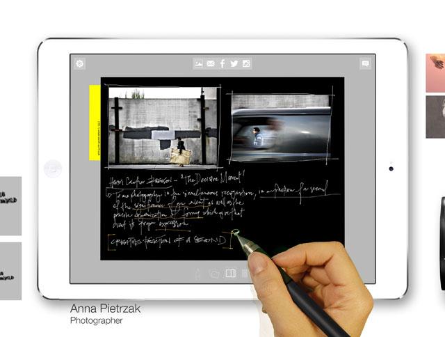 Morpholio_Journal_app_01c_sketch_Anna_Pietrzak-7.25.04-AM
