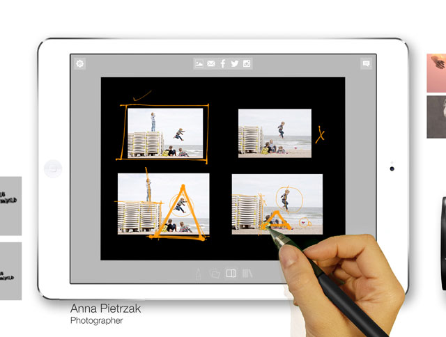 Morpholio_Journal_app_01d_sketch_Anna_Pietrzak-7.14.59-AM