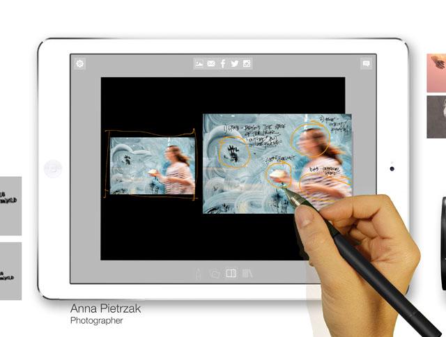 Morpholio_Journal_app_01f_sketch_Anna_Pietrzak-7.25.04-AM