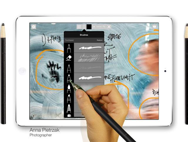 Morpholio_Journal_app_03f_designware_Anna_Pietrzak