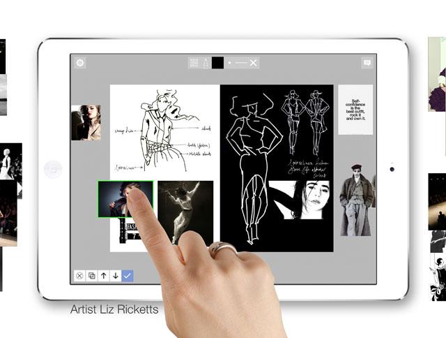 Morpholio_Journal_app_04c_Collage_Liz_Ricketts-7.22.19-AM
