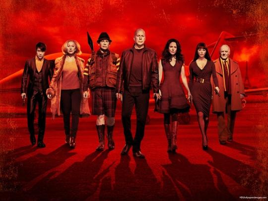 Red-2-2013-Movie-540x405