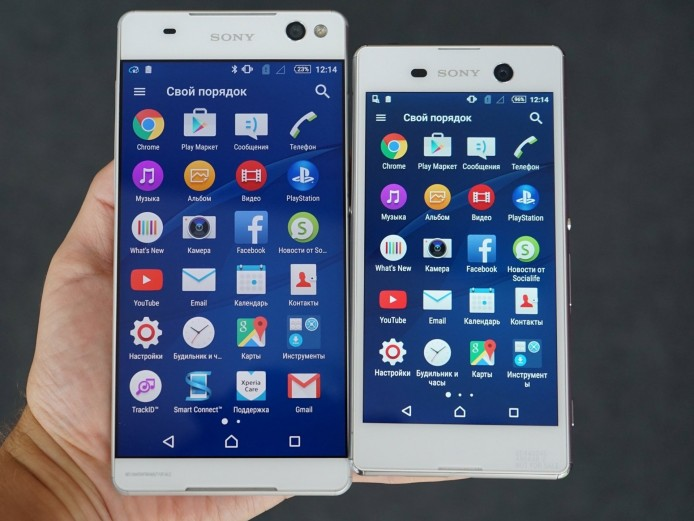 Xperia-C5-Ultra-and-M5_1
