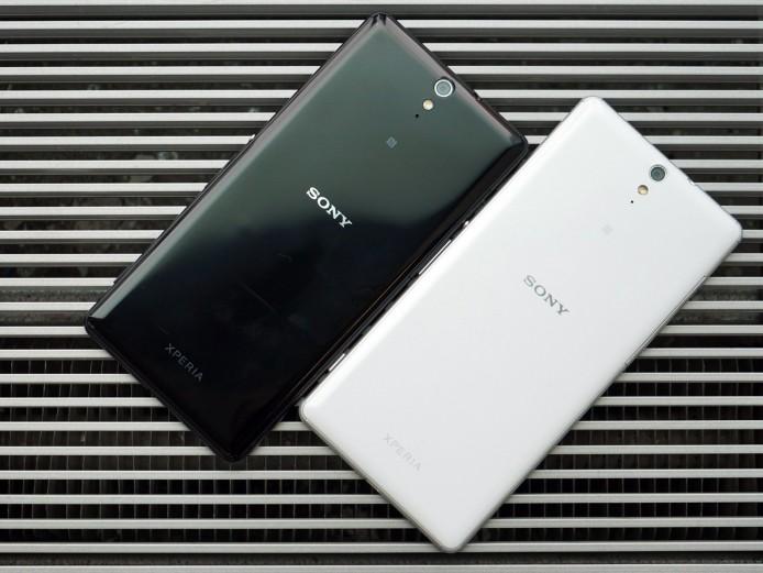 Xperia-C5-Ultra_4