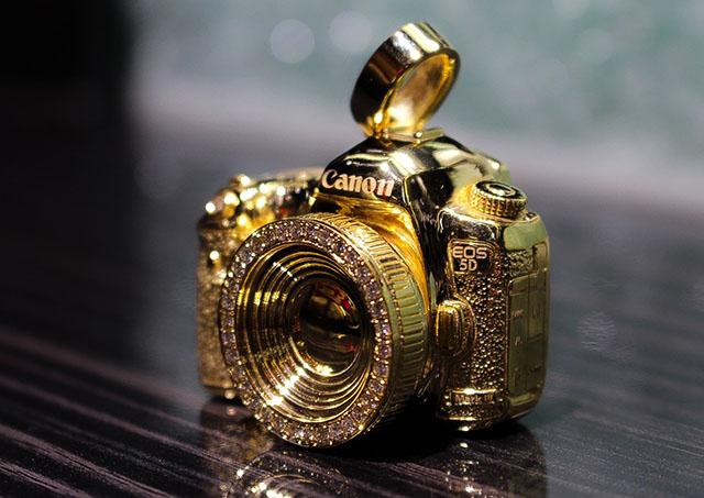 canon5dmarkiiipendantgold (1)
