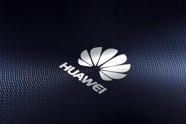 huawei-logo-2-640x0