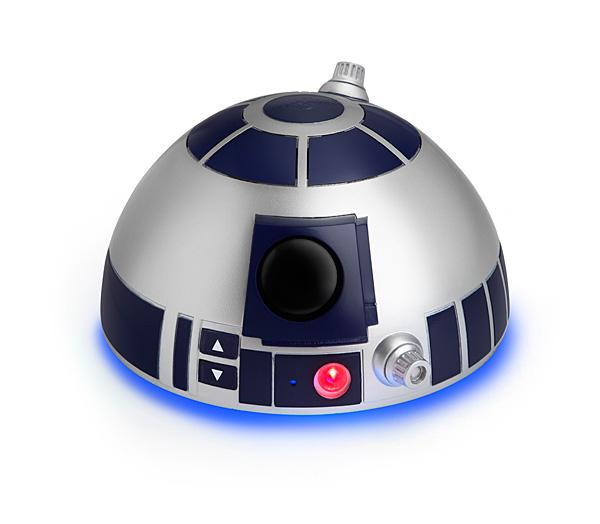 ilro_r2d2_bluetooth_speaker