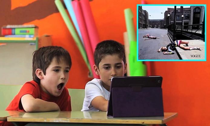 kids-describe-fashion-campaigns-00