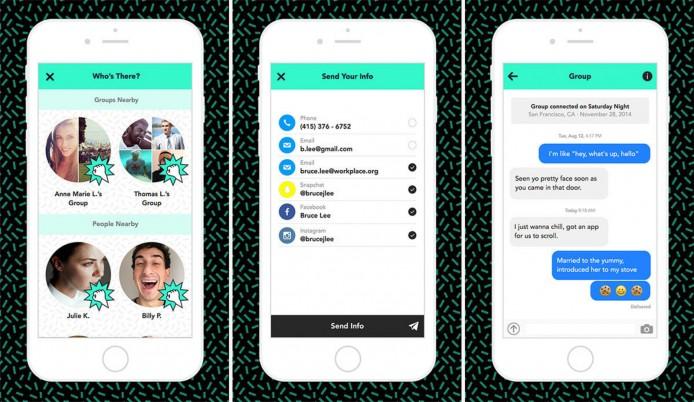 large_knock-knock-contact-app-screenshot