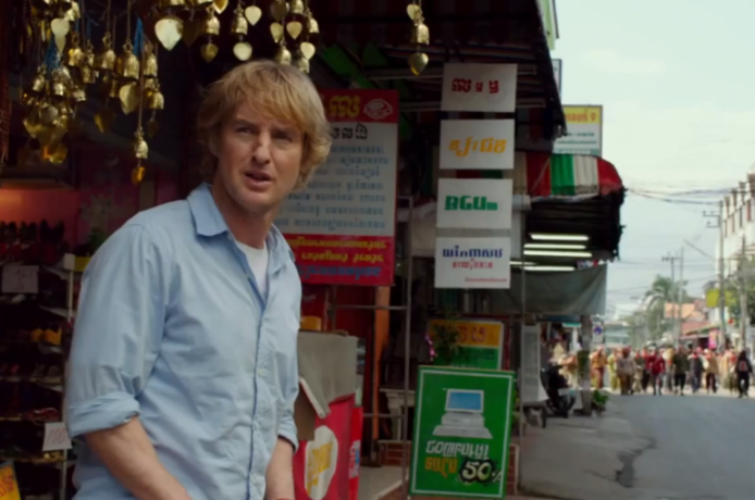 no_escape_movie_trailer_owen_wilson_1_2015_3_25